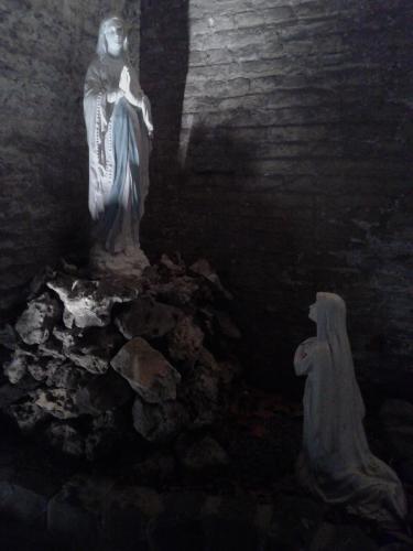 20161209_200549 Franciscanen.jpg