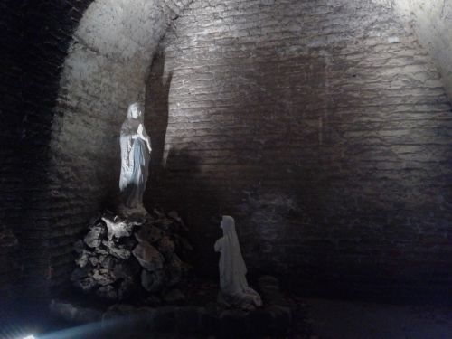 20161209_200601 Franciscanen.jpg