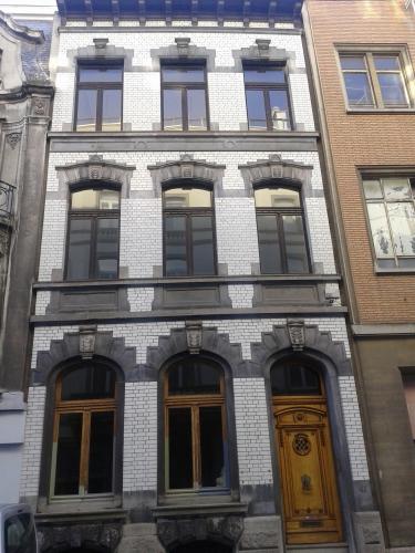 20170214_161457 Kerkstraat 41.jpg