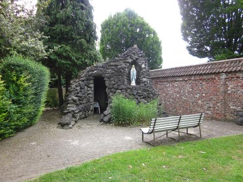 heule - klooster immaculata - steenstraat 57.jpg