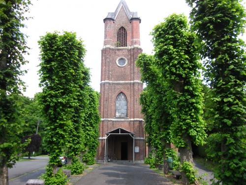 017 kerk.JPG