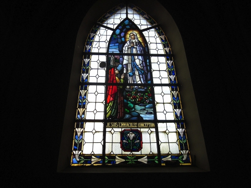 kerk froyennes.jpg