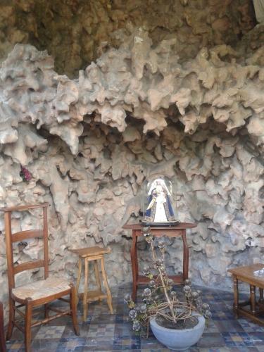 grot binnen