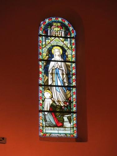 Warquinies, Eglise Saint-Vierge.jpg