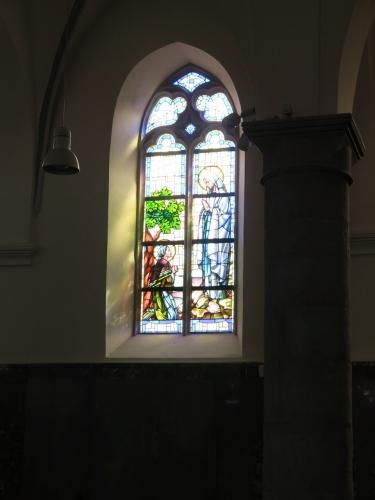 Walhorn, Sankt Stephanus.jpg