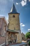 st petruskerk rosmeer.jpg
