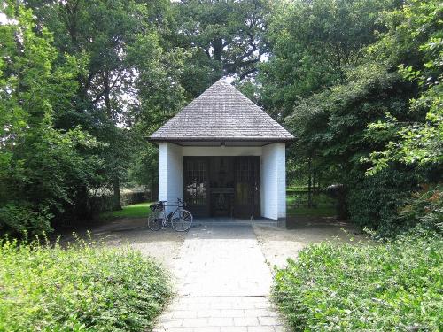 bocholt - damburgstraat dd.jpg