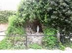 vml klooster franciscanessen - lange kongostraat - borgerhout