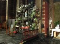 st antonius van Paduakerk - artesielaan 17