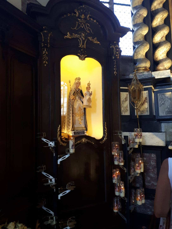 20180705_173348 Sint-Antoniuskerk