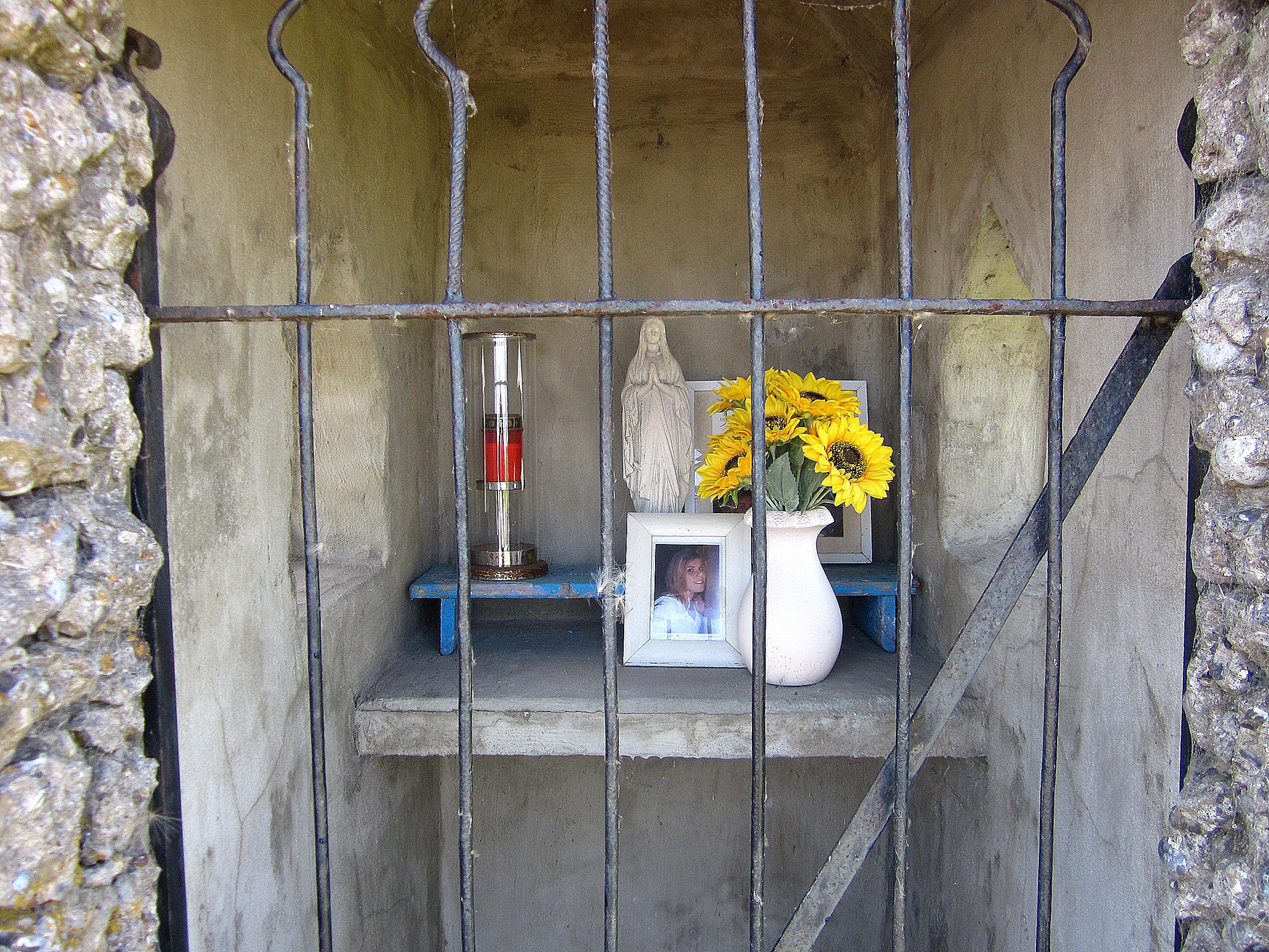 oudekapelle 2