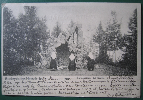 Postkaart_2