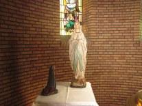 beverlo Sint-Lambertus