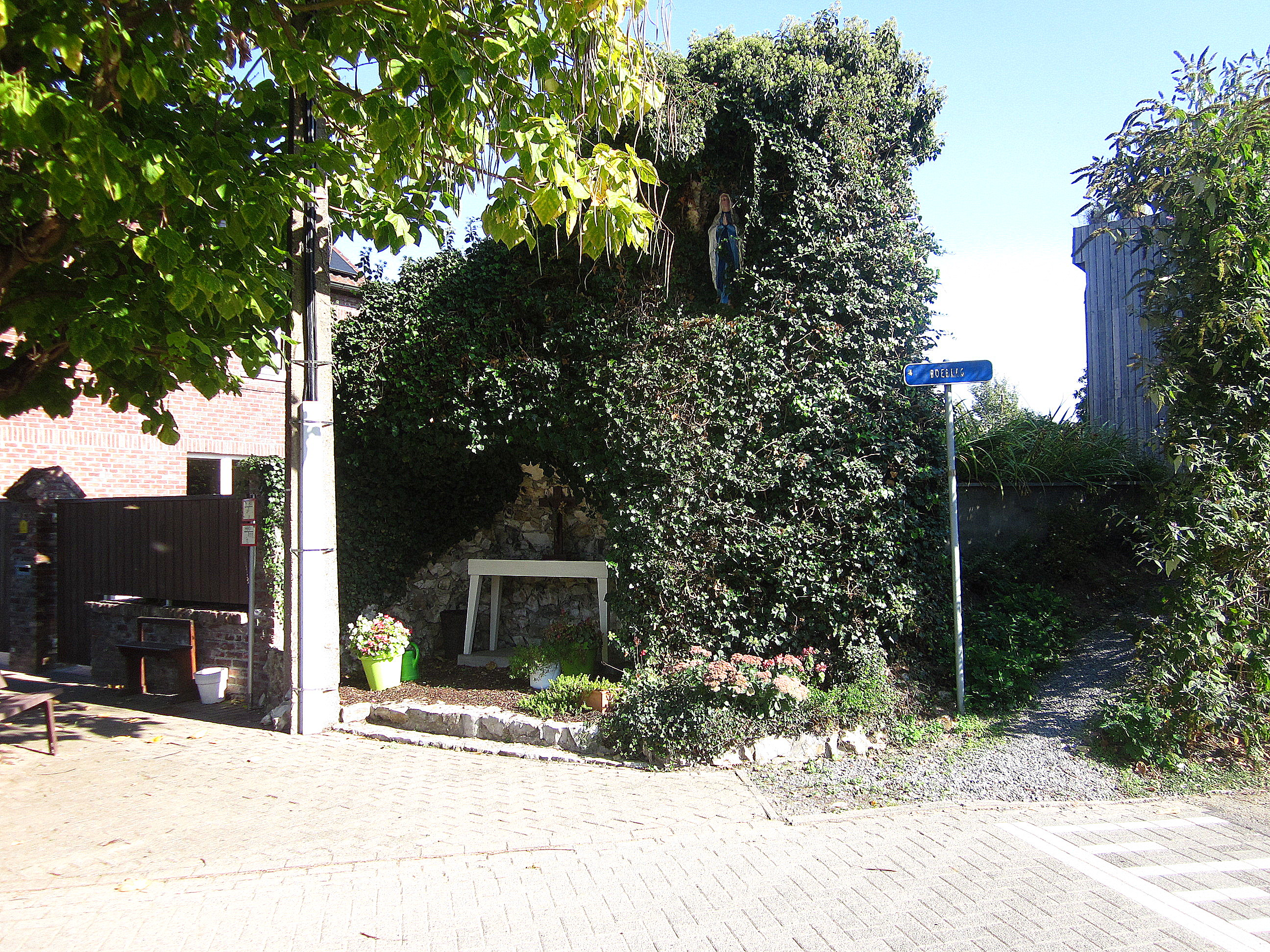 henis - boeberg