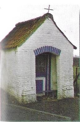 Avekapellestraat_0001
