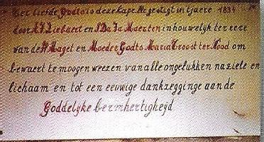 Koksijde Brugse Steenweg rotonde_0003