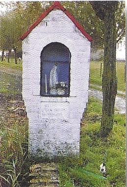 Veurne Eggewaartskapelle Knollestraat_0002