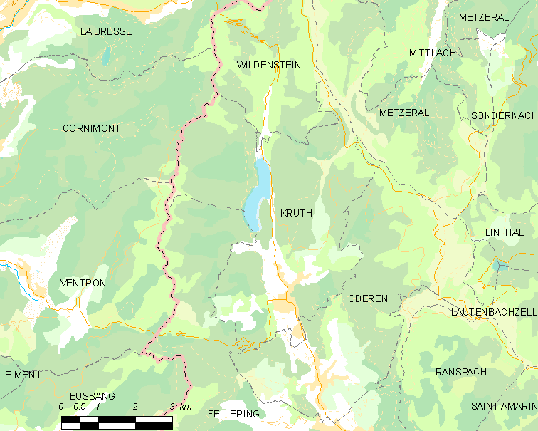 Map_commune_FR_insee_code_68171